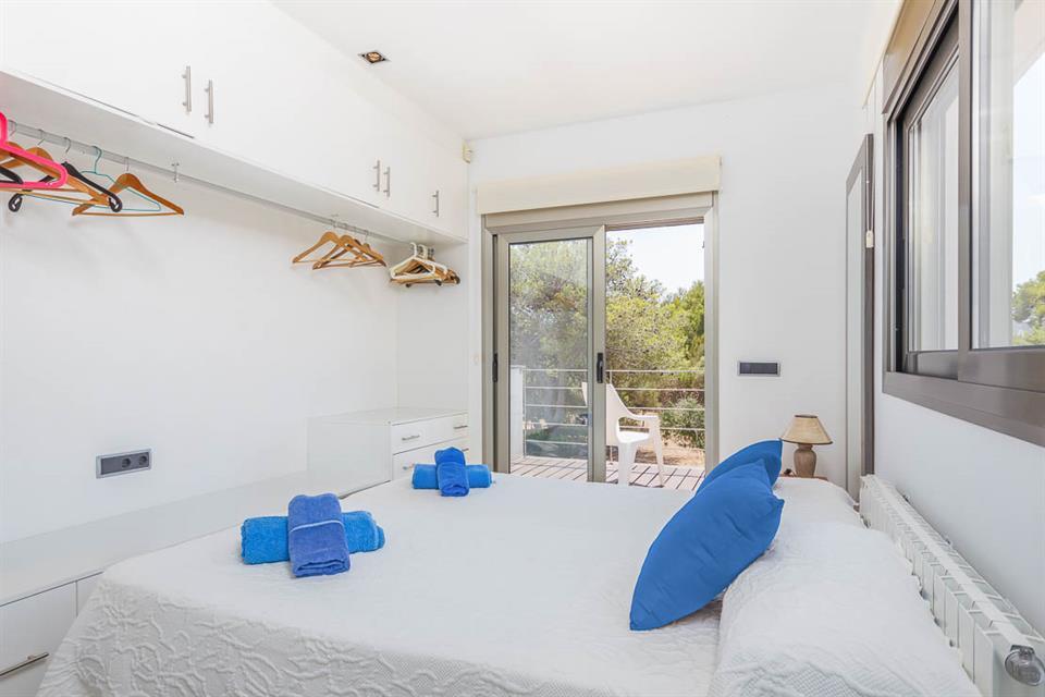 Tranquila - Menorca-1012 (Villa Tranquila)