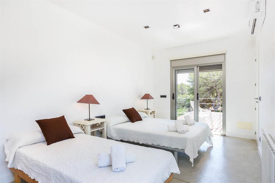 Tranquila - Menorca-1015 (Villa Tranquila)