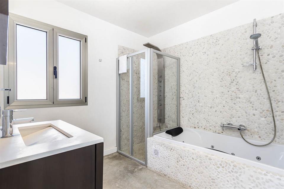 Tranquila - Menorca-1016 (Villa Tranquila)