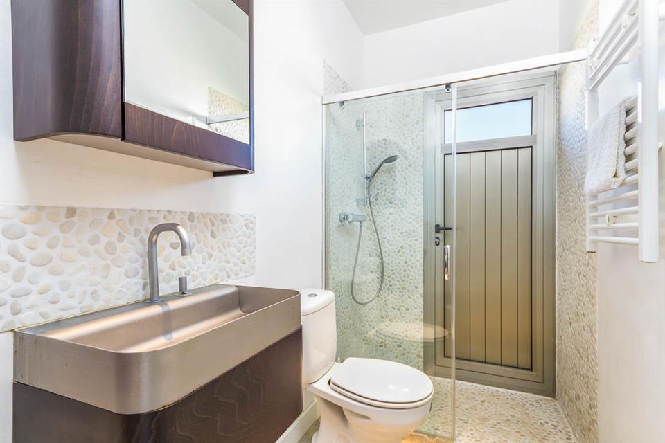 Tranquila - Menorca-1017 (Villa Tranquila)