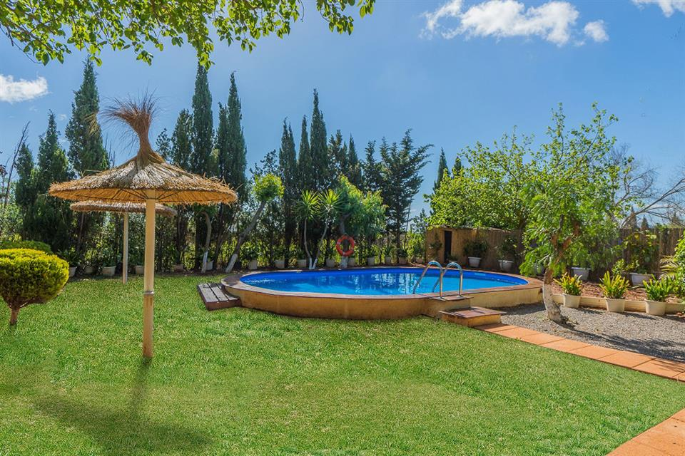Villa Chico
