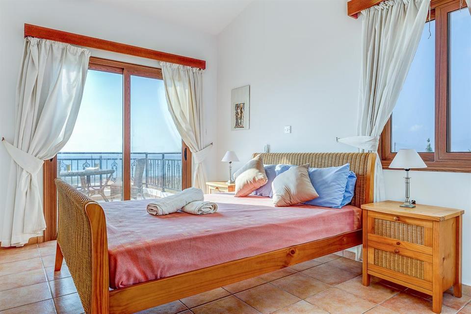Argaka Beach  - Cyprus-1013 ()