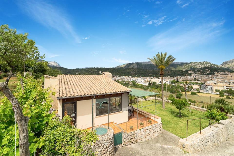 Ca Na Copea - Mallorca-1003 ()