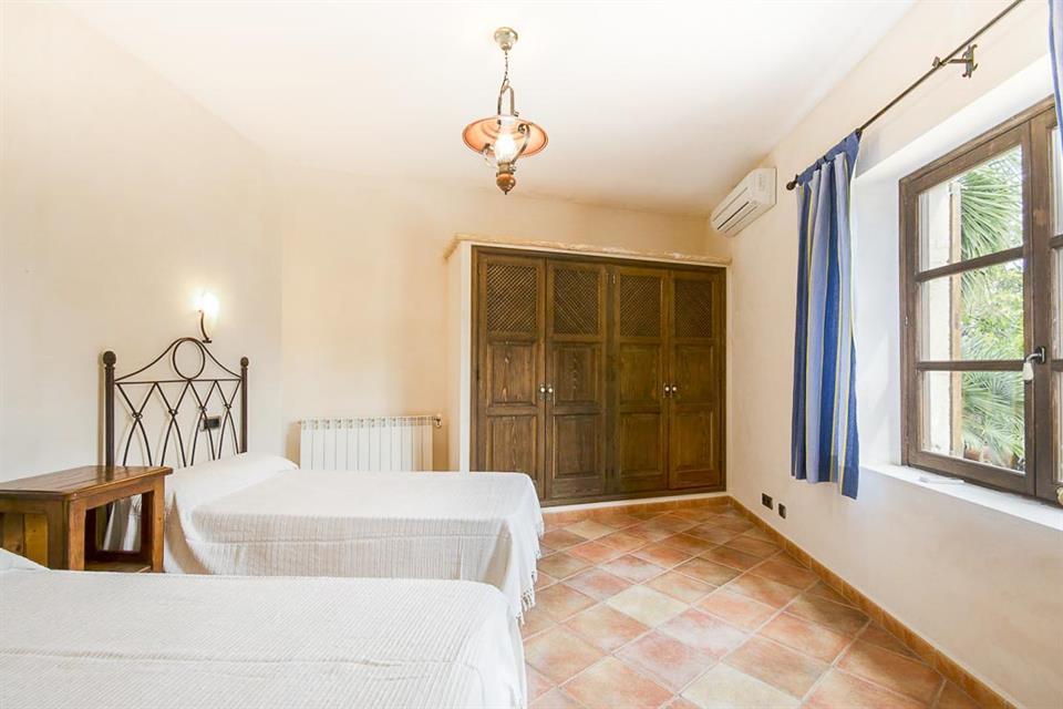 Casa Bona Vista - Mallorca-1017 ()