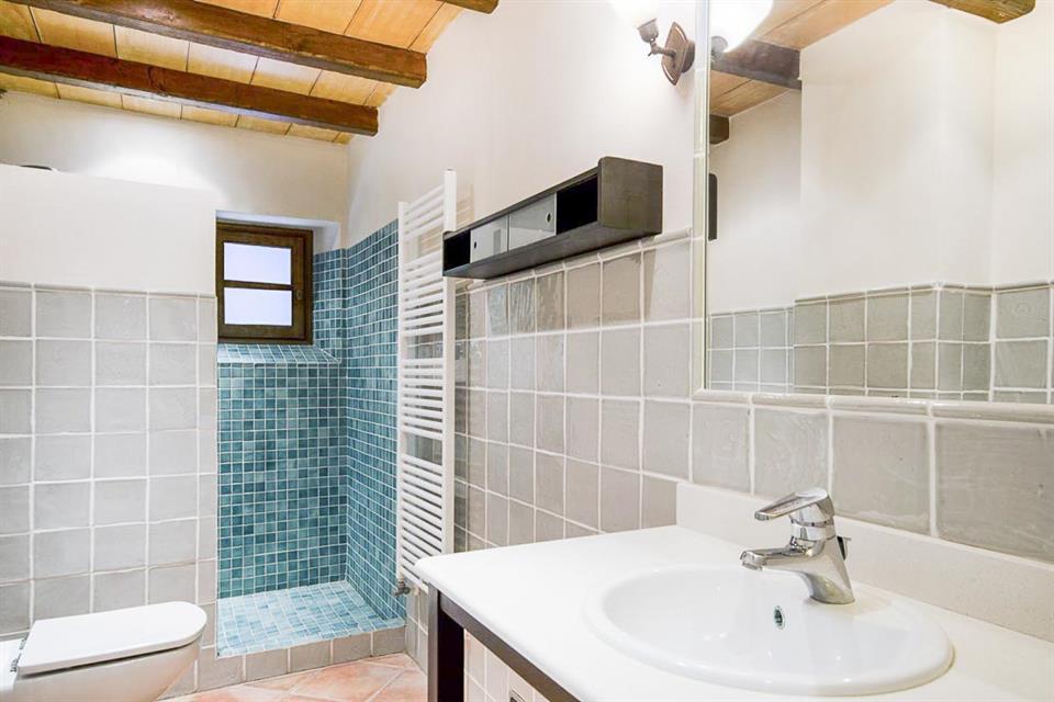 Casa Bona Vista - Mallorca-1022 ()