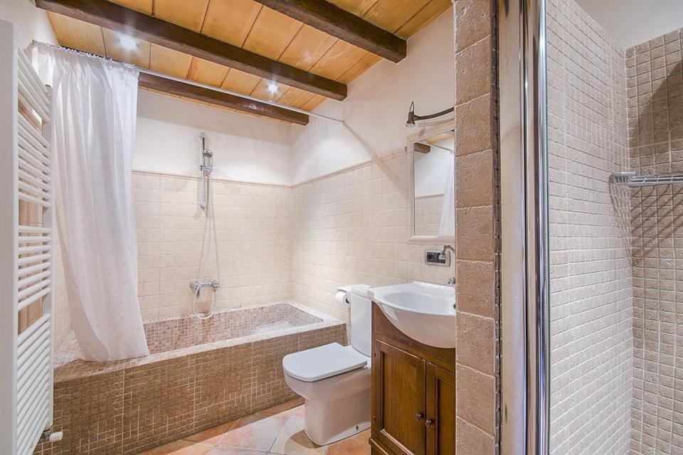 Casa Bona Vista - Mallorca-1023 ()