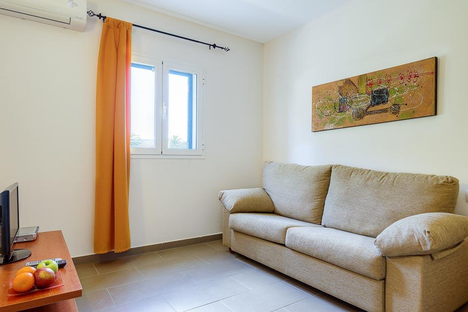 Datil - Menorca-1006 ()