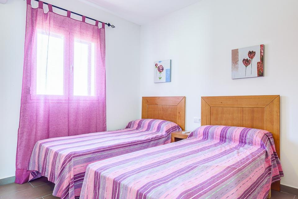 Datil - Menorca-1011 ()