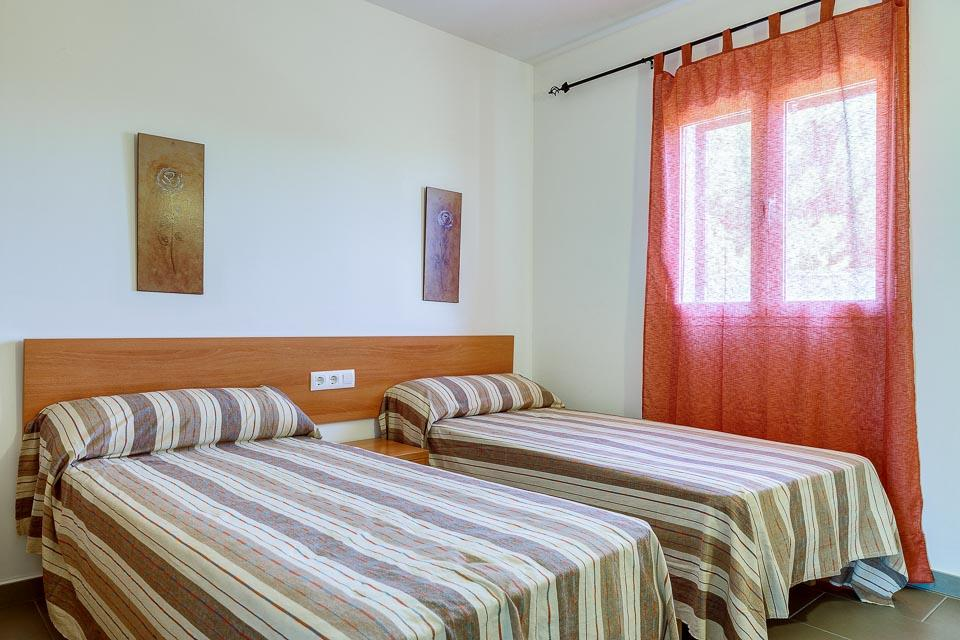 Datil - Menorca-1012 ()