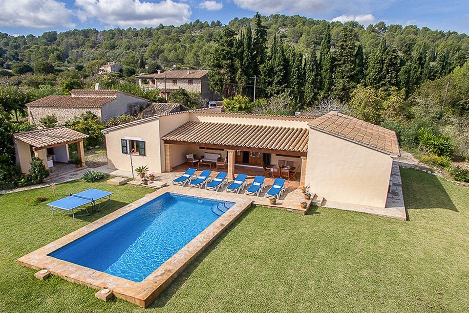 Villa Gabrielle-1001 ()