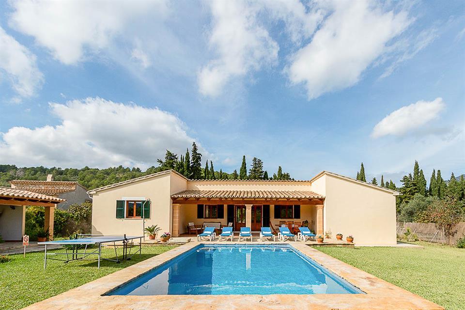 Villa Gabrielle-1004 ()