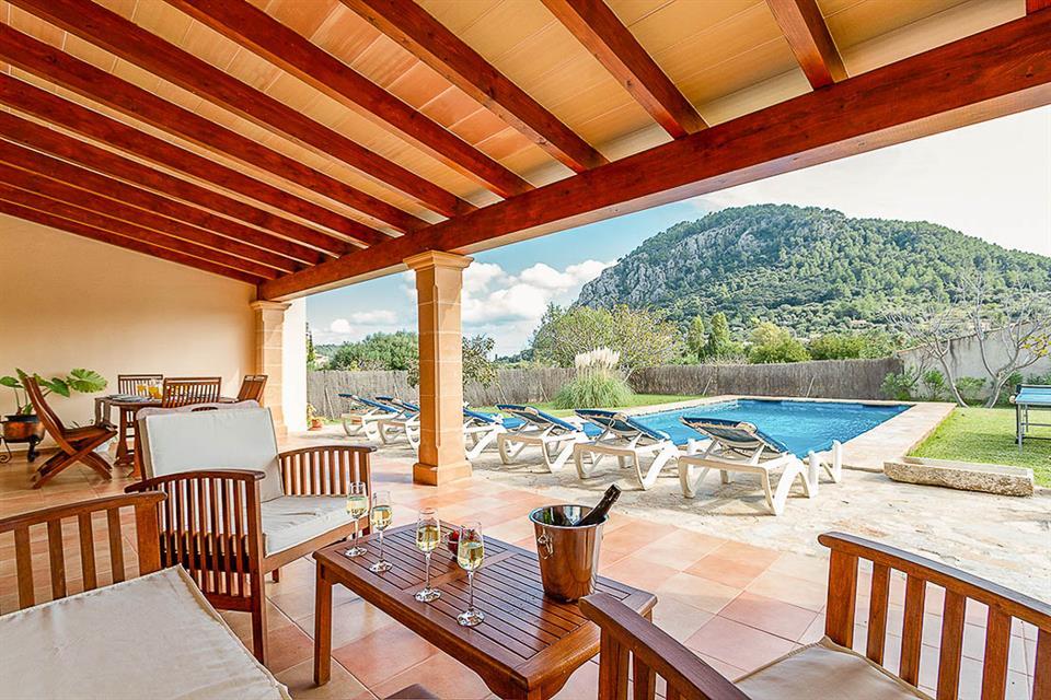 Villa Gabrielle-1006 ()