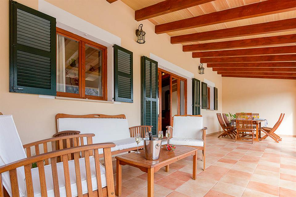 Villa Gabrielle-1007 ()