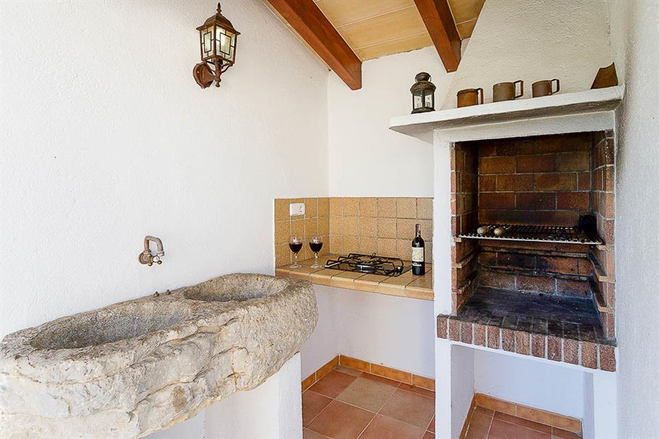 Villa Gabrielle-1008 ()