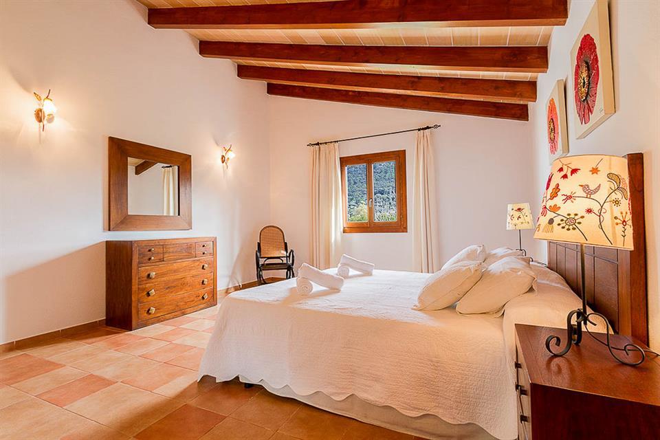 Villa Gabrielle-1009 ()