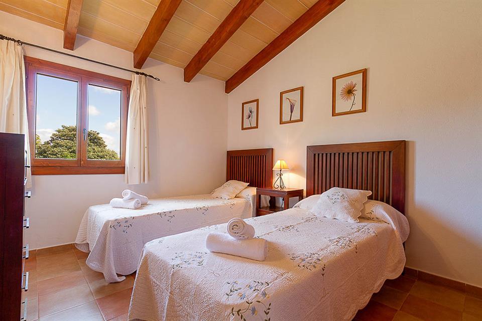 Villa Gabrielle-1010 ()