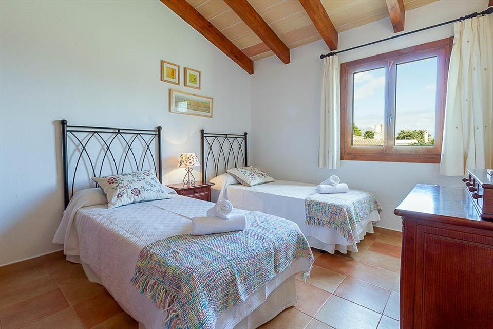 Villa Gabrielle-1011 ()