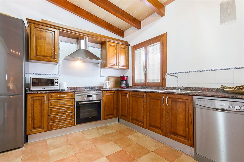 Villa Gabrielle-1013 ()