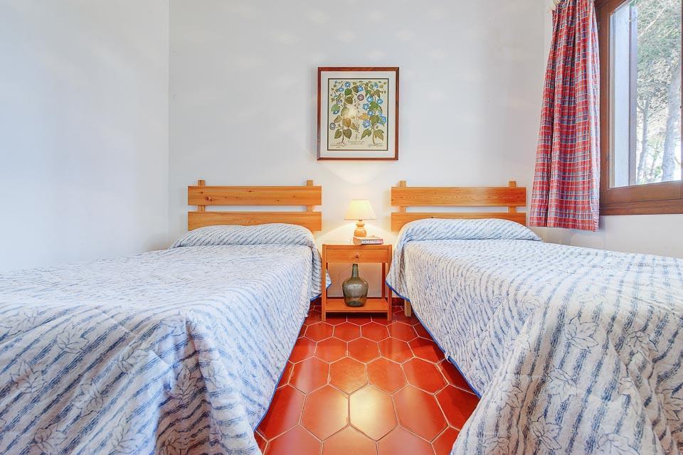 Las Palmeras  - Menorca-1011 ()