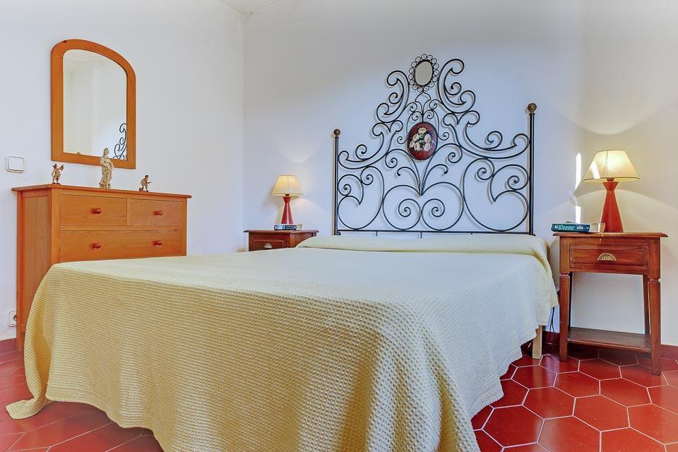 Las Palmeras  - Menorca-1012 ()