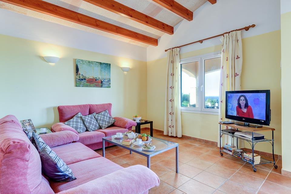 Sirio - Menorca-1007 ()