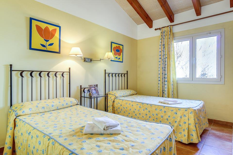 Sirio - Menorca-1012 ()