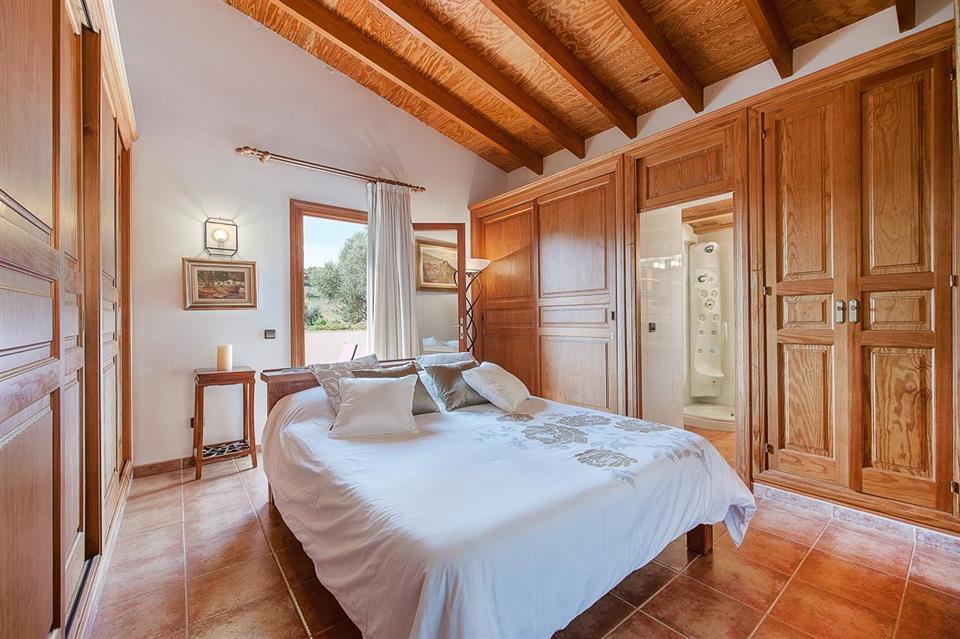 Villa Molinet - Mallorca-1014 ()