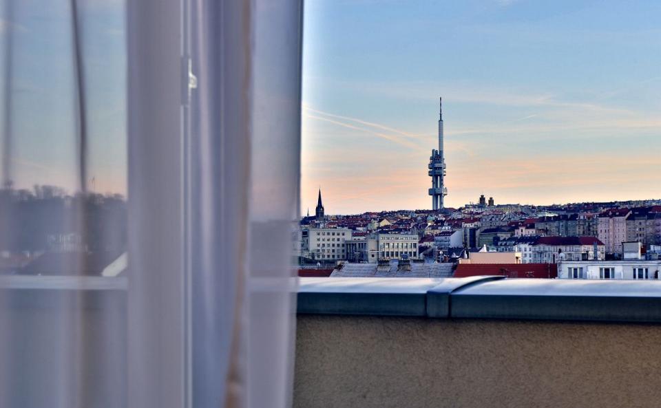 Jurys Inn - Belgrade - Superior Room View.jpg