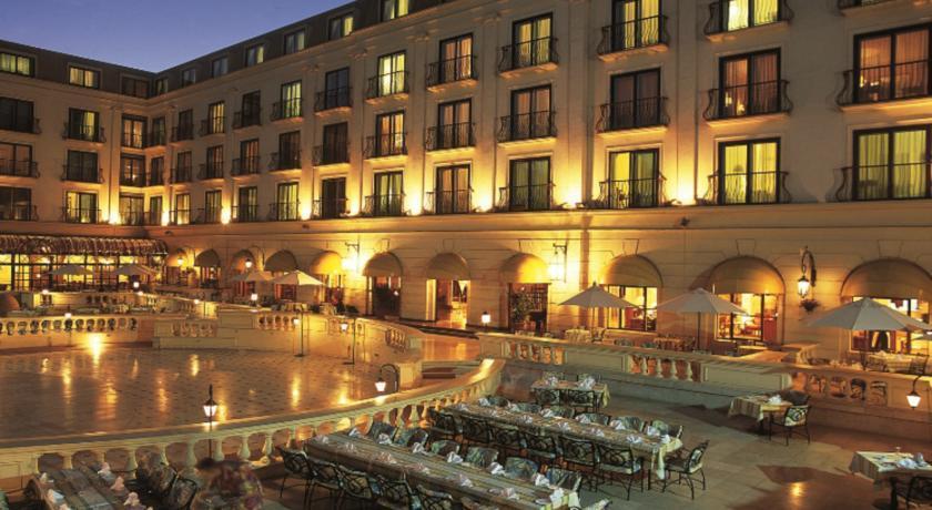 Concorde El Salam Hotel - Cairo - Facade 1.jpg