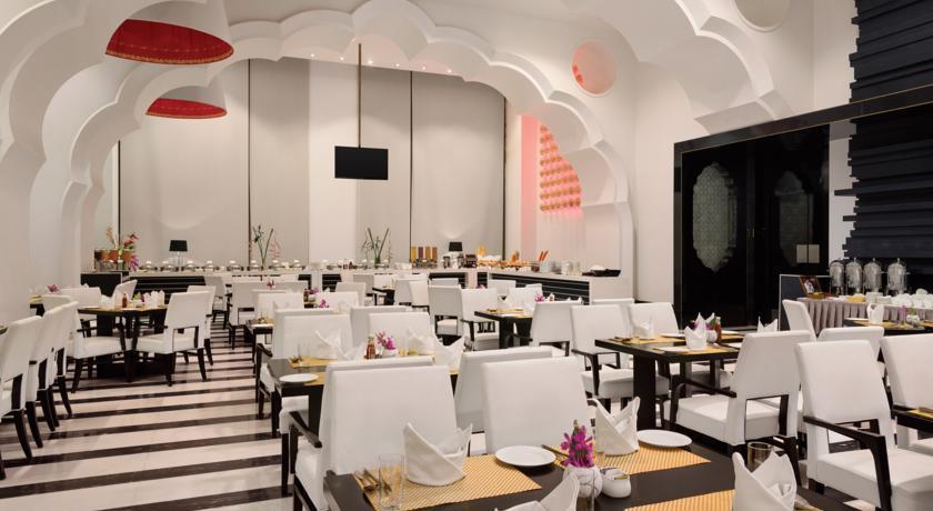 Ramada Plaza - Agra - Restaurant & Bar (5).jpg