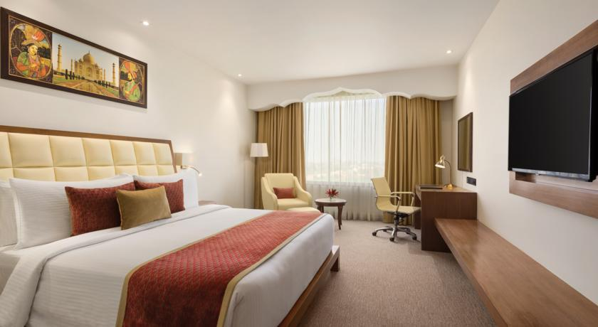 Ramada Plaza - Agra - Room (1).jpg