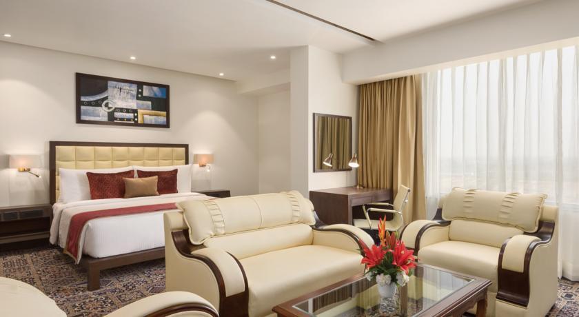Ramada Plaza - Agra - Room (3).jpg