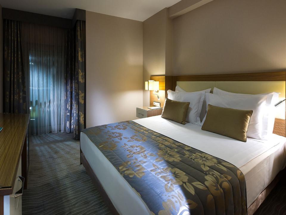 Olimpiyat Hotel - Istanbul - Room (5).jpg