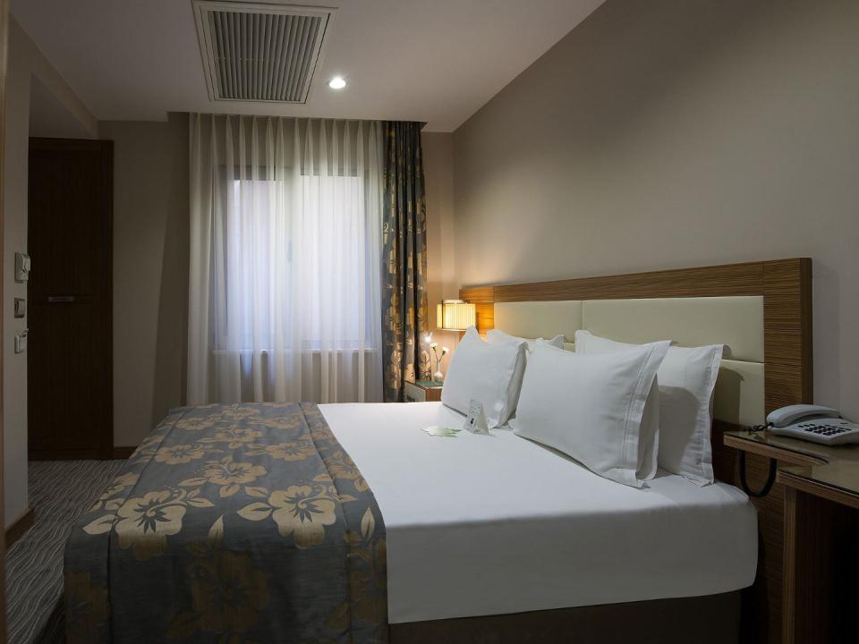 Olimpiyat Hotel - Istanbul - Room (8).jpg