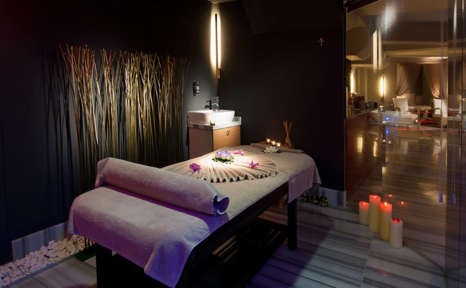 Olimpiyat Hotel - Istanbul - Spa (3).jpg