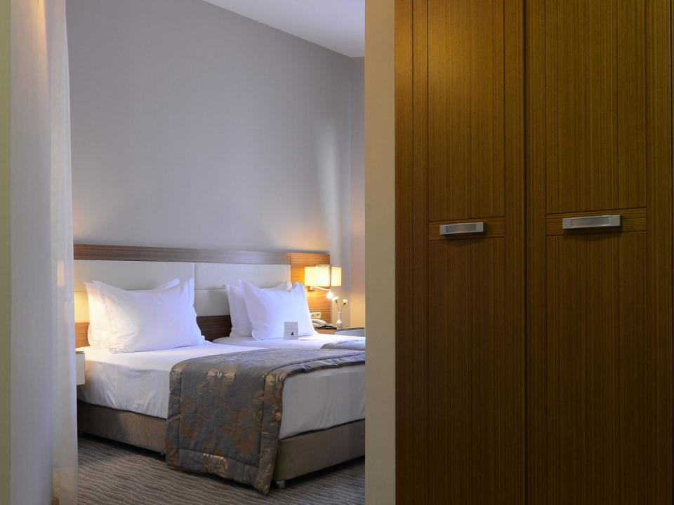 Olimpiyat Hotel - Istanbul - Room (9).jpg