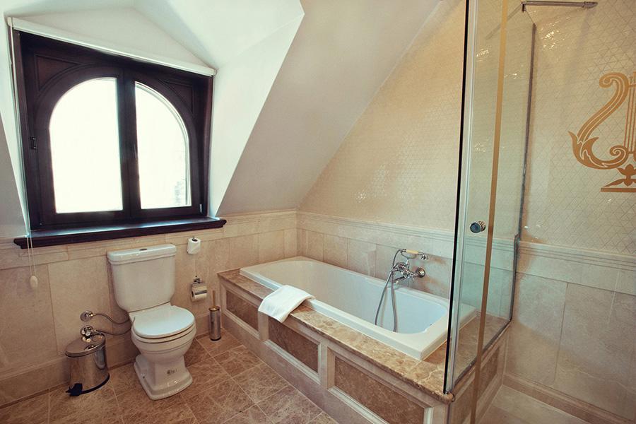 Palazzo Donizetti Hotel - Istanbul - Room (1).jpg