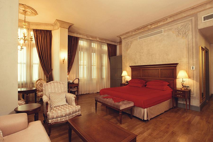 Palazzo Donizetti Hotel - Istanbul - Room (2).jpg