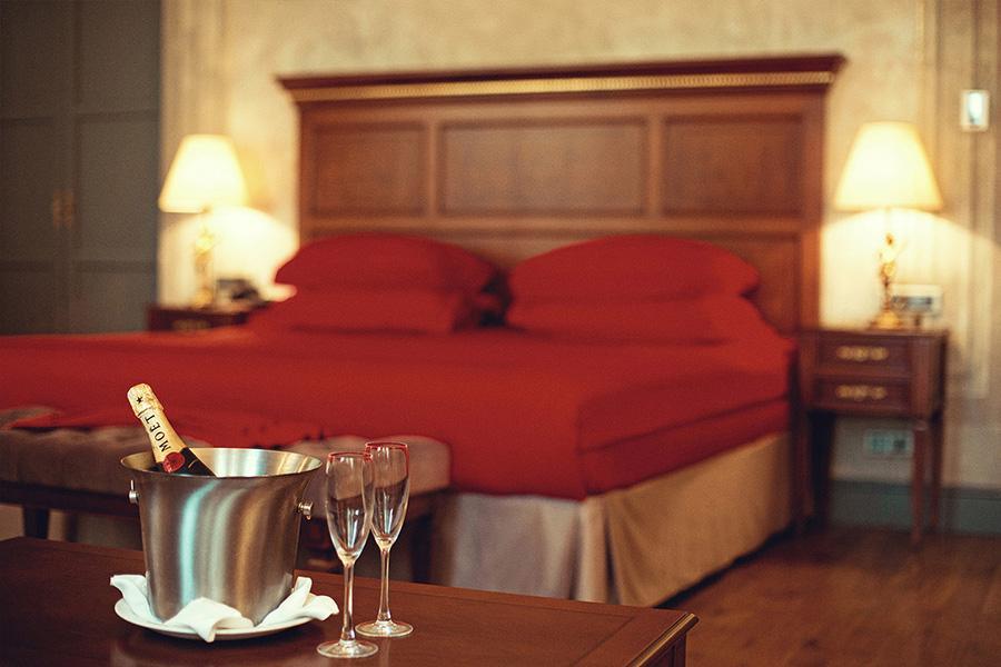 Palazzo Donizetti Hotel - Istanbul - Room (8).jpg