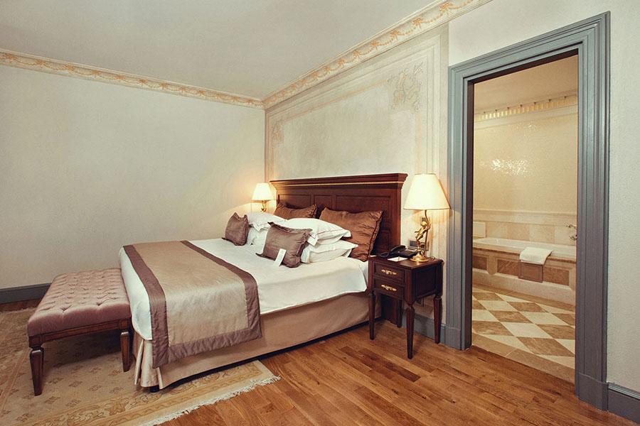 Palazzo Donizetti Hotel - Istanbul - Room (9).jpg
