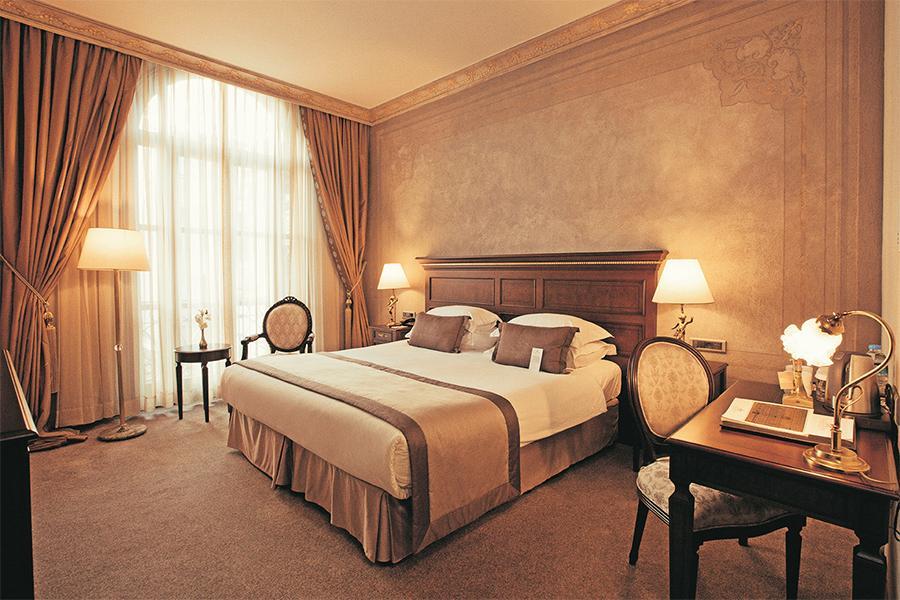 Palazzo Donizetti Hotel - Istanbul - Room (12).jpg