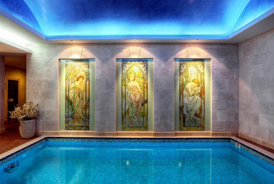 Palazzo Donizetti Hotel - Istanbul - Spa & Hammam (1).jpg