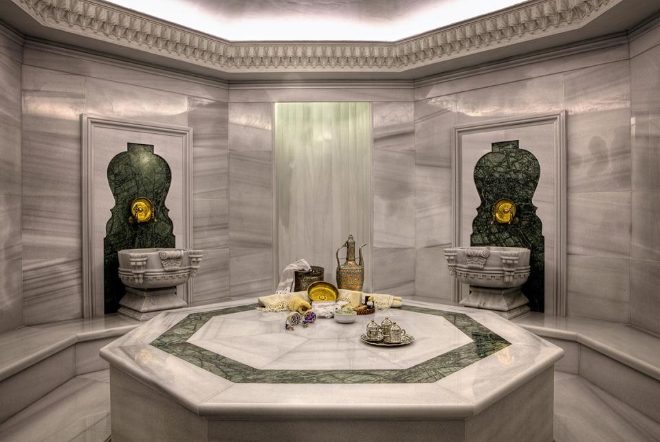 Palazzo Donizetti Hotel - Istanbul - Spa (2).jpg