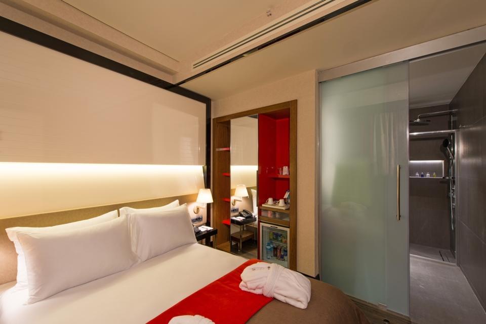 Favori Hotel - Istanbul - Room (10).jpg