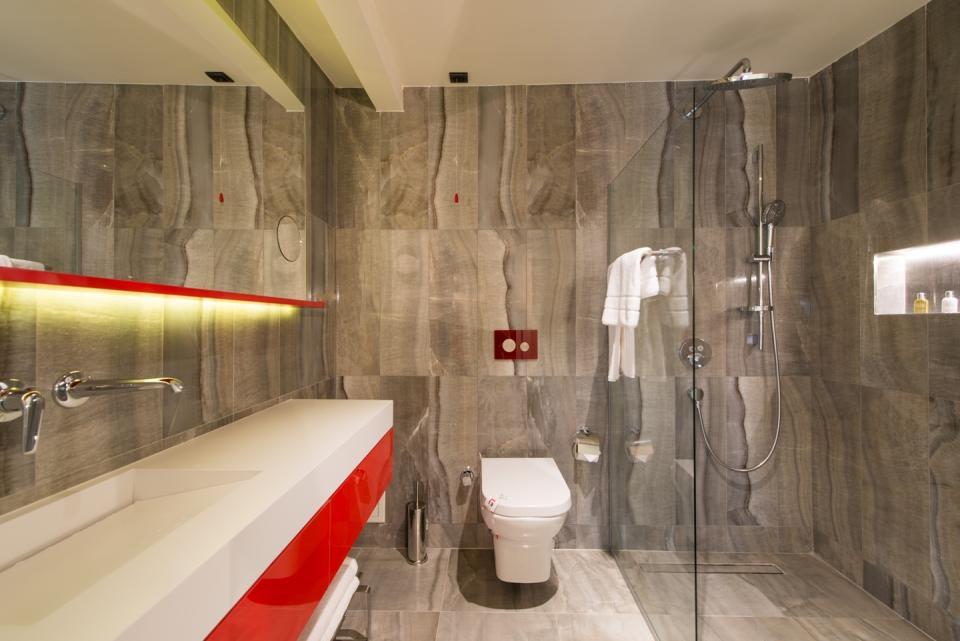Favori Hotel - Istanbul - Room (13).jpg