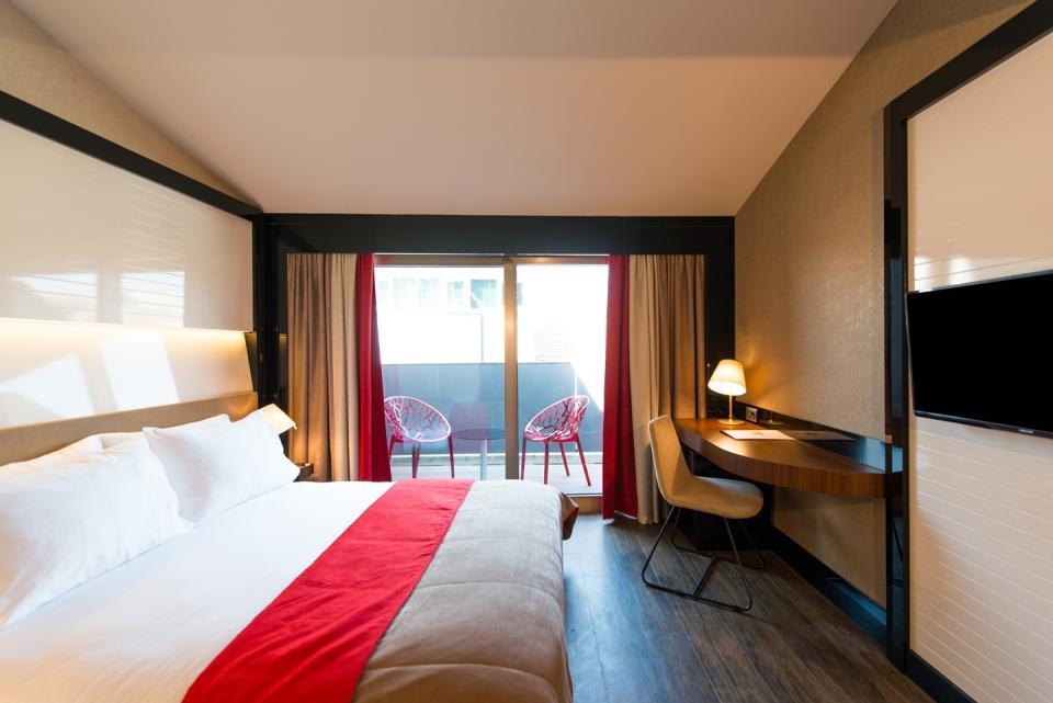 Favori Hotel - Istanbul - Room (15).jpg