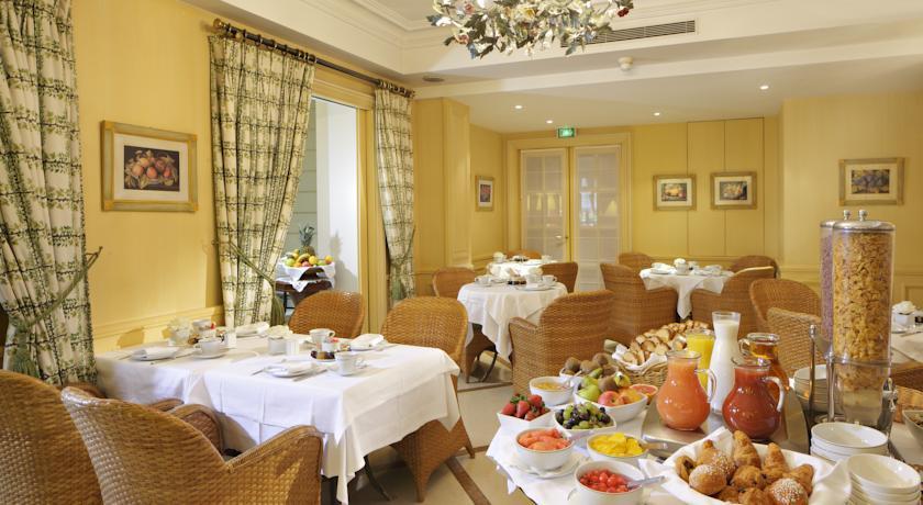 Franklin Roosvelt - Paris - Restaurant.jpg