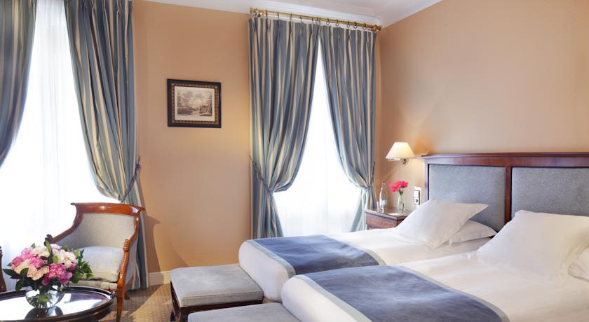 Franklin Roosvelt - Paris - Rooms (2).jpg