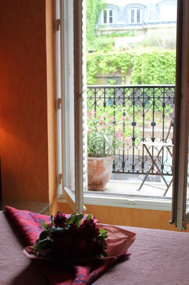Les Jardins du Luxembourg - Paris - Rooms (8).jpg