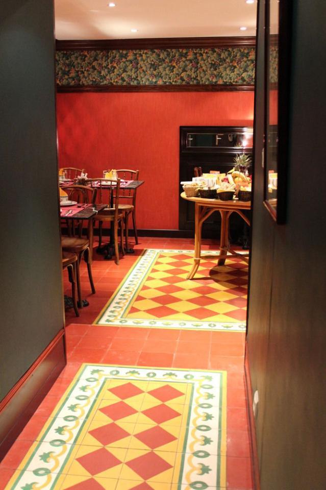 Les Jardins du Luxembourg - Paris - Restaurant  (2).jpg